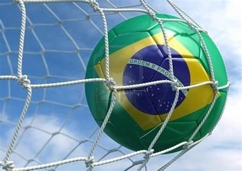 brasile calcio brasile i ricavi dei club di calcio crescono nonostante