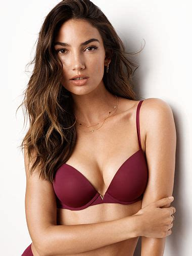 lightly lined wireless bra store news 90 off victoria s secret for sale 2018