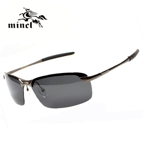 Sunglasses Rb Cat Eye Quality Anti Uv Yr panorama polarized fits sunglasses mirrored lens www tapdance org