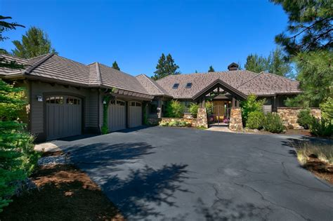 An Intoxicating Ambiance In Bend Oregon Bend Oregon Luxury Homes