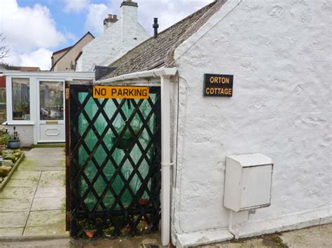 Cottages In Lossiemouth by Covesea Cottage In Lossiemouth Moray