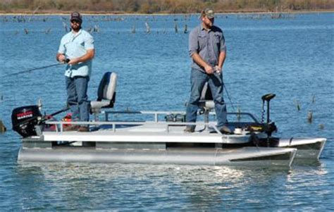 2 person pontoon boat brand new 13 9 ft two person professional pontoon fishing boat