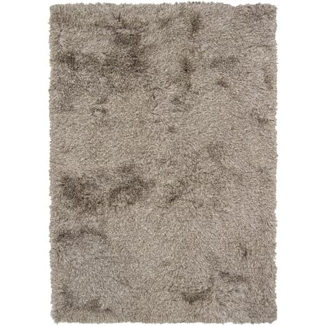 chandra sterling charcoal 5 ft x 7 ft chandra vani charcoal ivory 5 ft x 7 ft 6 in indoor area rug van13611 576 the home depot
