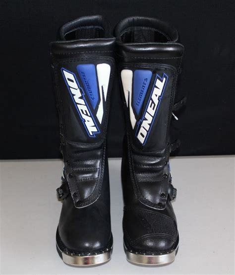 leather dirt bike boots 17 best ideas about bike boots on pinterest dirt bike