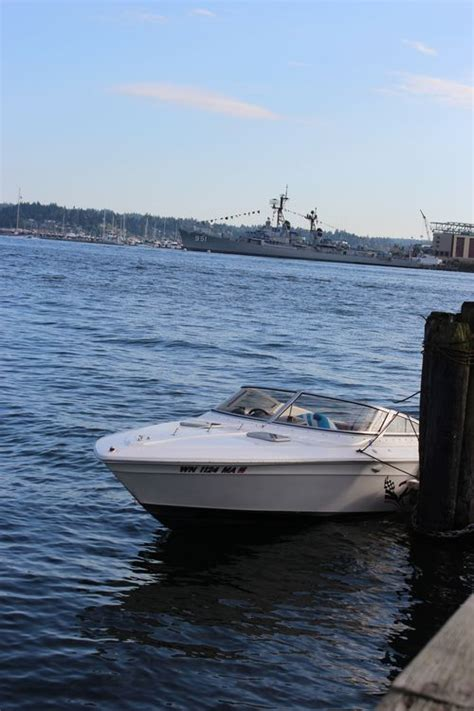 Boat Shed Bremerton by The Boat Shed Restaurant In Bremerton Bluebirds And