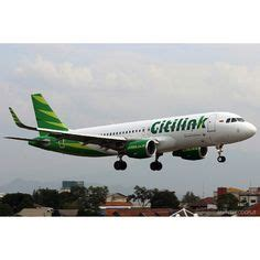 citilink cgk dps citilink on pinterest international airport indonesia