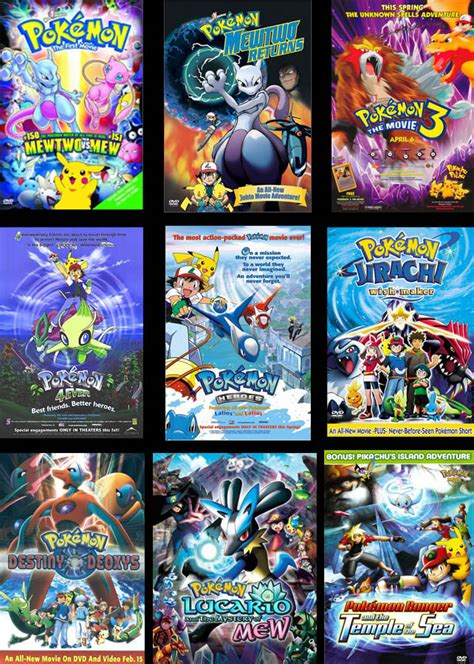 anime film izle türkçe dublaj pokemon t 252 m filmler 1 2 3 4 5 6 7 8 9 10 11 12 13 14