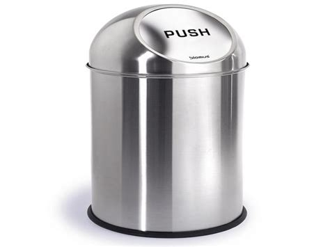 Large Kitchen Garbage Can by Exterior Appealing Large Trash Can Complete Exterior