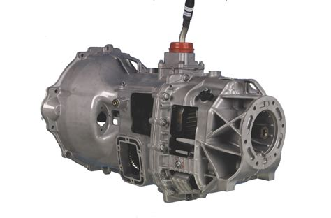 Manual Transmission Jeep Liberty Rebuilding Liberty Engine Notes On Jeep S 2 4l I4 Engine