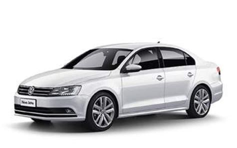 volkswagen polo price in bhubaneswar volkswagen jetta 2 0 highline at price in india features