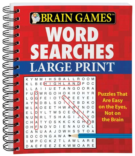 on the mississippi large print books large print word search book by kimball ebay
