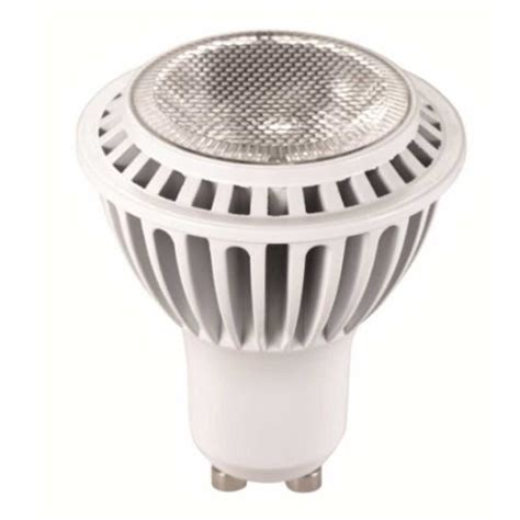 Gu10 Led Light Bulbs 50w Light Efficient Design Led 5250 27k B Bulb Gu10 7w 50w Replacement Great Brands Outlet