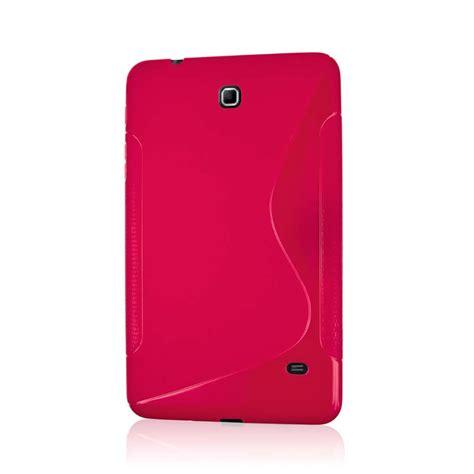 Hp Samsung Tab 4 8 0 for samsung galaxy tab 4 8 0 s shape tpu soft
