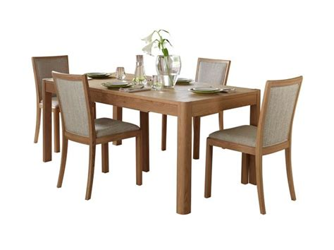 Dining Room Furniture Stores Leeds Extending Dining Table From 120cm To 170cm Dining Room