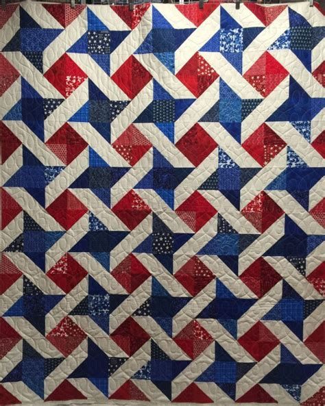Free Quilt Of Valor Patterns by 1000 Images About Quilts Friendship On Friendship Acre And Patriotic Quilts