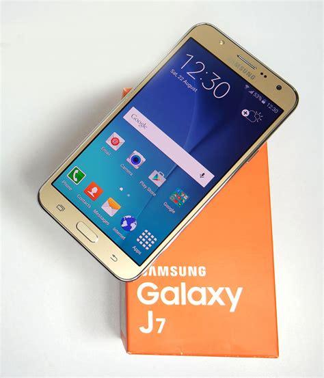 Samsung J7 Gold samsung galaxy j7 gold 16 gb kaicell