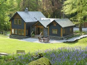 Cottages For Hire Lake District by Image Gallery Lake District Accommodation