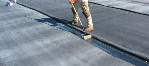 Epdm Firestone Geogard Waterproofing epdm rubber roofing in raleigh nc