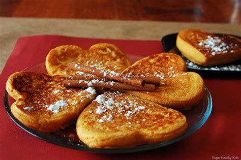 sweet potato pancakes recipe healthy ideas for kids