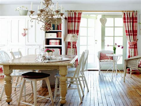 Dining Room Ideas Country Style Dining Room Country Style Amazing Dining Room Country
