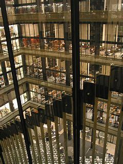 tisch library hours new york university libraries wikipedia