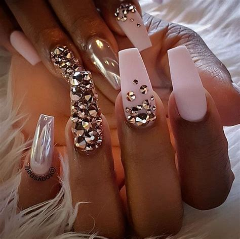 Fingernails Design Nails by The 25 Best Nail Design Ideas On Nails