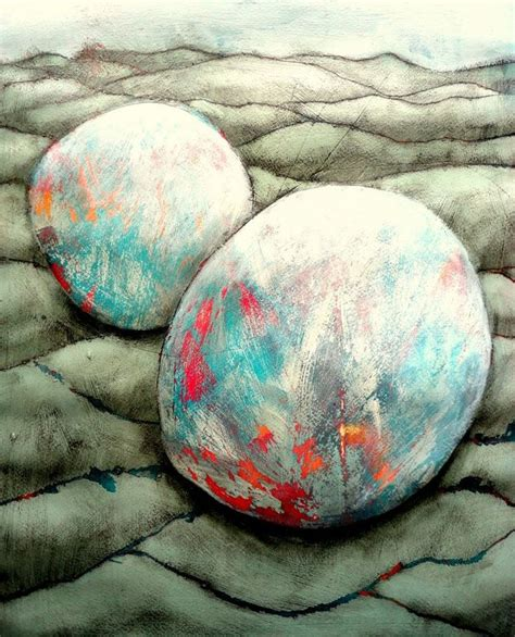 acrylic painting rocks 33 best images about how to paint seas rocks on