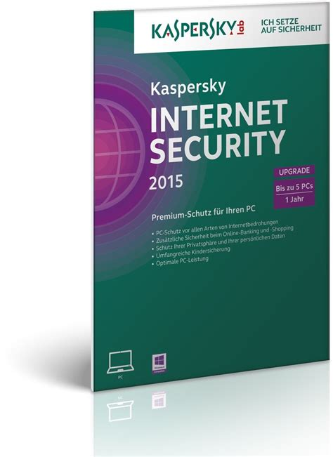 Kaspersky Security 5 User kaspersky security 2015 5 user upgrade photos
