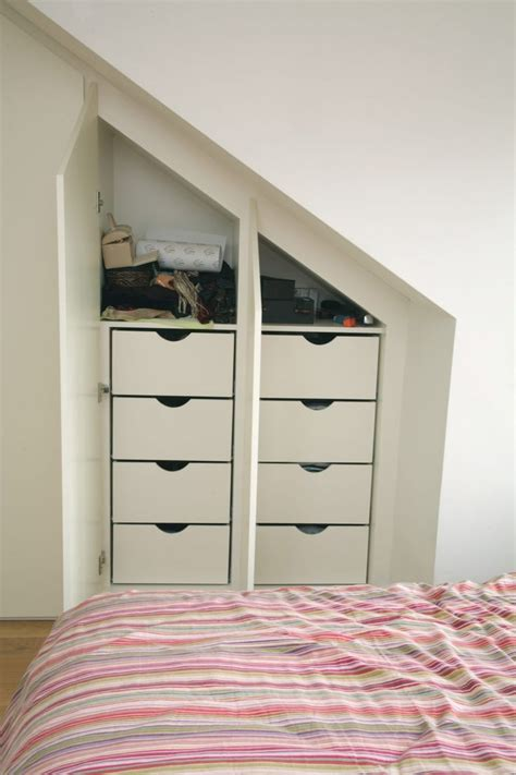 fitted wardrobes ideas 15 drawers for fitted wardrobes wardrobe ideas