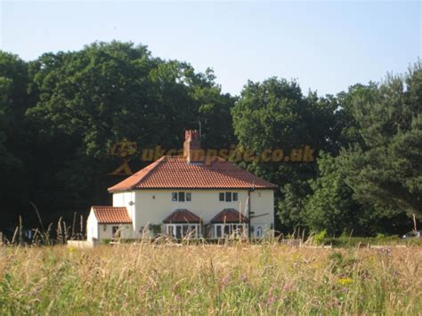 Nutty Cottage Louth nutty cottage certificated location louth csites lincolnshire