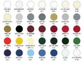 interlux brightside colors 6 best images of interlux paint color chart interlux