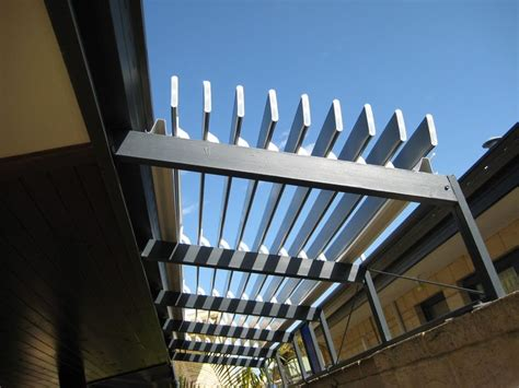 aluminium awnings perth 1000 images about patio structures on pinterest