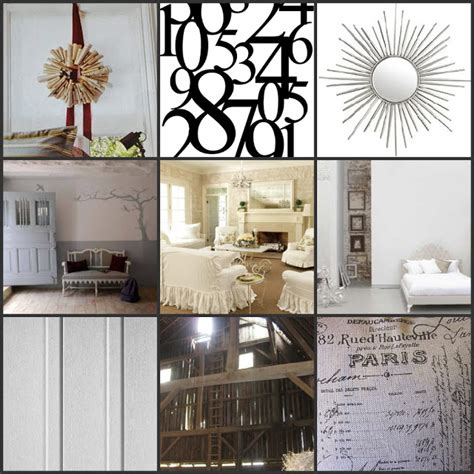 home decor trends over the years home decor trends of 2010 a review for bloggers home