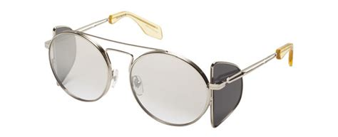 anderne nothing compares 2u svs m sunglasses