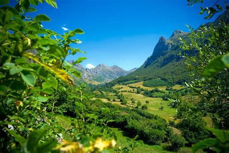 hotel casa de co asturias parque natural de somiedo un para 237 so en asturias