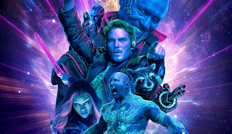Baju Guardian Of The Galaxy 8 guardians of the galaxy vol 2 nearby showtimes tickets imax