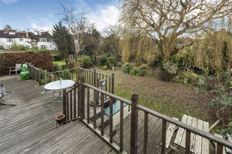 Finchley Gardens by Abbots Gardens East Finchley N2 Homes For Sale