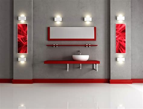 gray black and white bathroom small red bathroom ideas design gray black and white bathrooms helena source