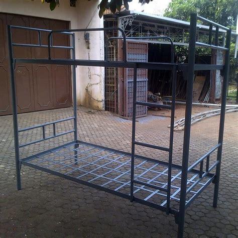 Jual Ranjang Besi jual ranjang besi tingkat harga murah tangerang oleh cv