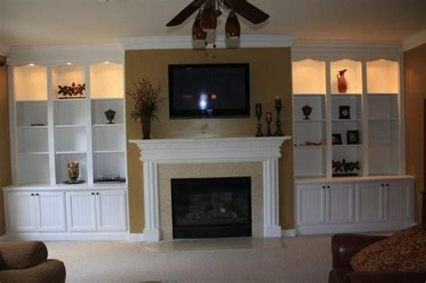 family room paint ideas family room traditional with fireplace beeyoutifullife