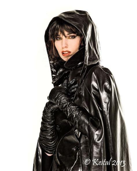 Jo In Raincoat S pin by jo on raincapes rainponcho s