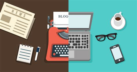 blogger vs blogspot the one thing gurus always get wrong about blogging