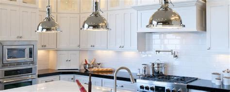 Kitchen Lights Uk Image Gallery Kitchen Lighting Advice Uk
