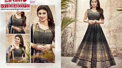 nagin all song mony roy mony roy naagin designer embroidered suits zikimo com