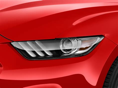 2015 mustang build and price 2015 ford mustang release date confirmed release date