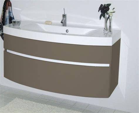 idee baignoire idee carrelage salle de bain castorama