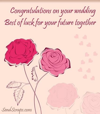 best wedding congratulation ᐅ top 14 wedding images greetings and pictures for