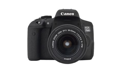 750d Canon canon eos 750d review best uk price september 2018