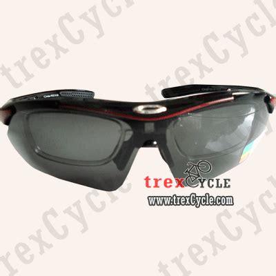 Kacamata Sepeda Okley Kuantum 5 Lensa kacamata sepeda gunung sepeda balap dan outdoor sport