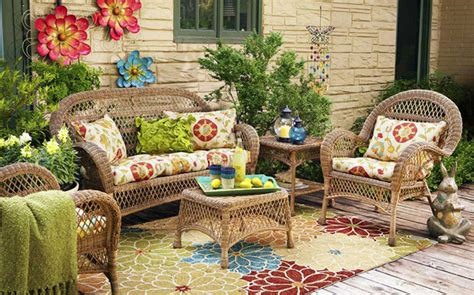 ideas for outside decorations outdoor decor ideas for outdoortheme